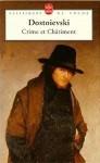 Crime et Châtiment de Dostoïevski