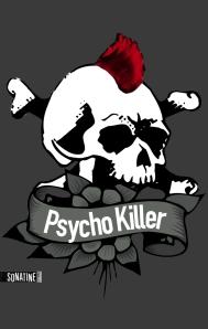 Anonyme-Psycho-killer