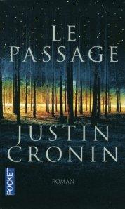 justin-cronin-le-passage