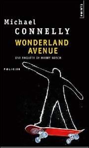 wonderland avenue michael connelly