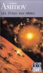 Les Dieux eux-mêmes d'Isaac Asimov