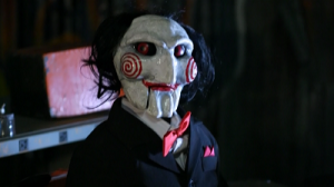 Billy_Puppet