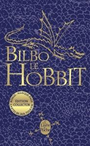 bilbo-le-hobbit-tolkien