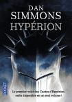 Hypérion de Dan Simmons