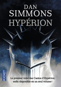 Hyperion simmons