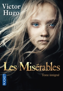 Les Miserables Victor Hugo