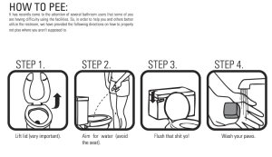 how_to_pee
