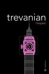 L'expert Trevanian