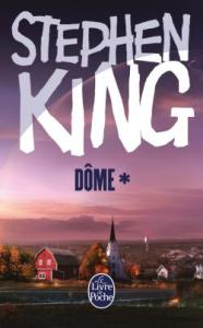 dome-1-stephen-king