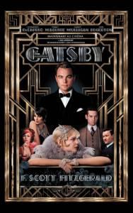 Gatsby F Scott Fitzgerald