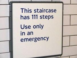 111-steps