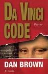 Da Vinci code livre