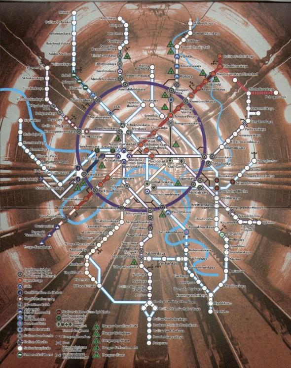 carte-metro2033