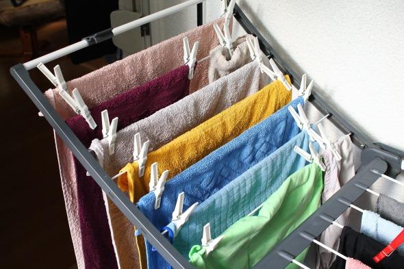 laundry-706621_1920