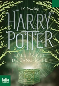 harry-potter-et-le-prince-de-sang-mele-folio-junior-300x431